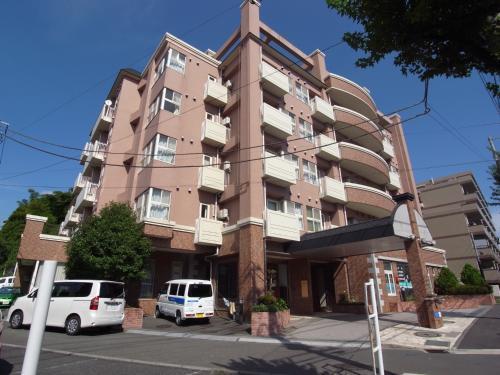 ニチイホーム東戸塚